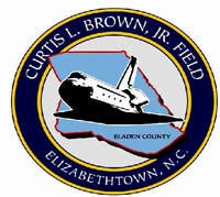 Curtis-L.-Brown-Jr.-Field