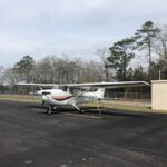 Elizabethtown-Airport-Ribbon-Cutting-13