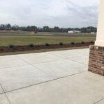 Elizabethtown-Airport-Ribbon-Cutting-4