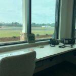 Elizabethtown-Airport-Ribbon-Cutting-7