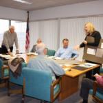 Elizabethtown-Planning-Board-2