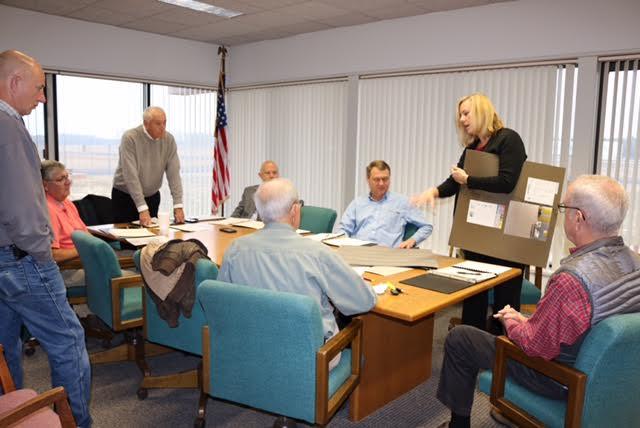 Elizabethtown-Planning-Board