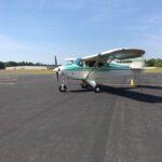 Emeereau-airport-visit-6