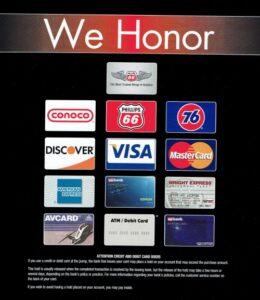 We-honor