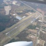 airport-ariel-view-2