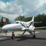 single-plane