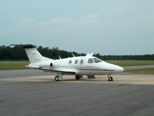 white-plane-2